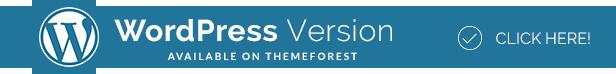 WordPress Available