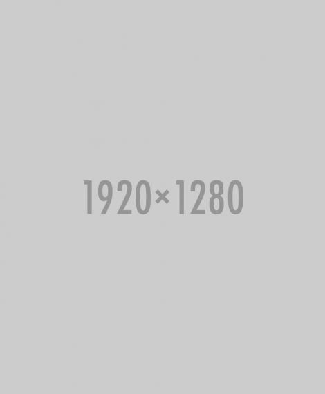 1920x1280